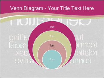 0000072803 PowerPoint Template - Slide 34