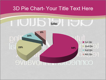 0000072803 PowerPoint Template - Slide 35