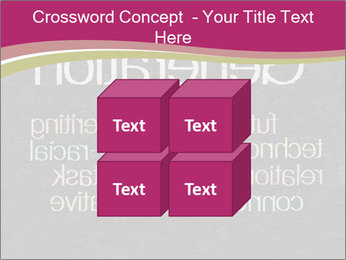 0000072803 PowerPoint Template - Slide 39