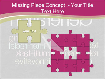 0000072803 PowerPoint Template - Slide 45