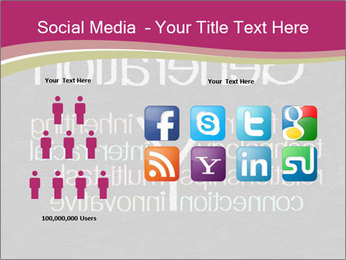 0000072803 PowerPoint Template - Slide 5