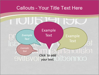 0000072803 PowerPoint Template - Slide 73