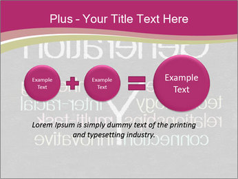 0000072803 PowerPoint Template - Slide 75