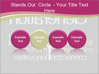 0000072803 PowerPoint Template - Slide 76