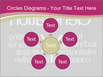 0000072803 PowerPoint Template - Slide 78