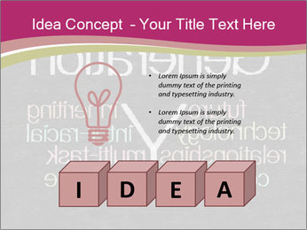 0000072803 PowerPoint Template - Slide 80