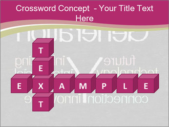 0000072803 PowerPoint Template - Slide 82