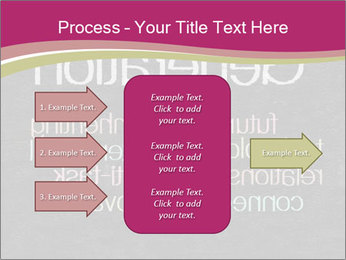 0000072803 PowerPoint Template - Slide 85