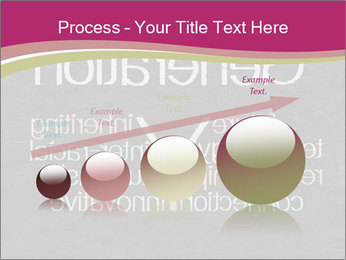 0000072803 PowerPoint Template - Slide 87
