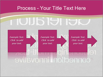 0000072803 PowerPoint Template - Slide 88