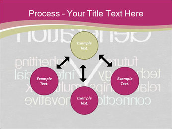 0000072803 PowerPoint Template - Slide 91