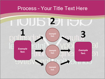 0000072803 PowerPoint Template - Slide 92
