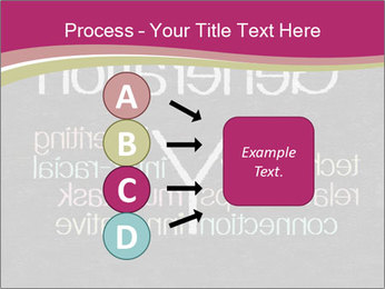 0000072803 PowerPoint Template - Slide 94