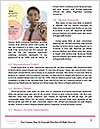 0000072803 Word Template - Page 4