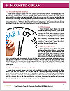 0000072803 Word Template - Page 8