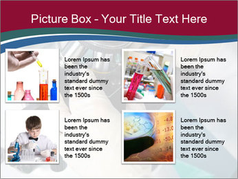 0000072804 PowerPoint Templates - Slide 14