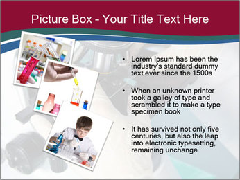 0000072804 PowerPoint Templates - Slide 17