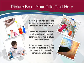 0000072804 PowerPoint Templates - Slide 24