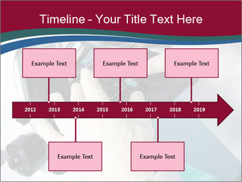 0000072804 PowerPoint Templates - Slide 28
