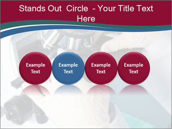 0000072804 PowerPoint Templates - Slide 76
