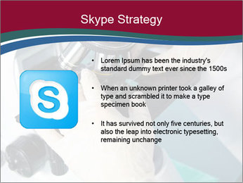 0000072804 PowerPoint Templates - Slide 8