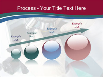 0000072804 PowerPoint Templates - Slide 87
