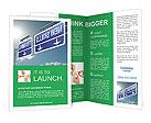 0000072805 Brochure Templates