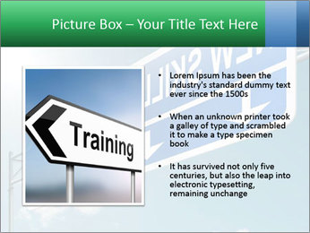 0000072805 PowerPoint Template - Slide 13