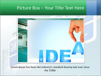 0000072805 PowerPoint Template - Slide 15