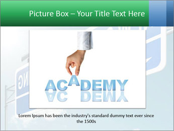 0000072805 PowerPoint Template - Slide 16