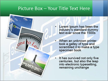 0000072805 PowerPoint Template - Slide 17