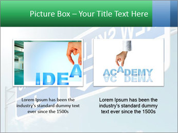 0000072805 PowerPoint Template - Slide 18