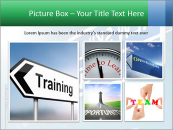 0000072805 PowerPoint Template - Slide 19