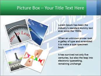0000072805 PowerPoint Template - Slide 23