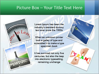 0000072805 PowerPoint Template - Slide 24