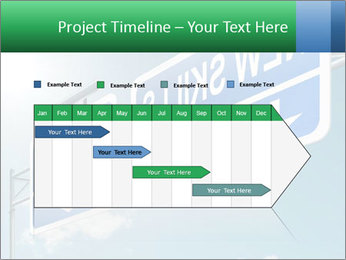 0000072805 PowerPoint Template - Slide 25
