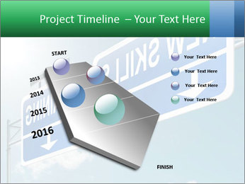 0000072805 PowerPoint Template - Slide 26