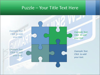0000072805 PowerPoint Template - Slide 43