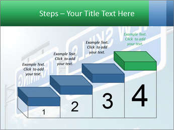 0000072805 PowerPoint Template - Slide 64