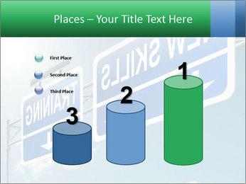 0000072805 PowerPoint Template - Slide 65