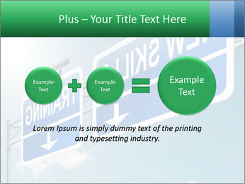 0000072805 PowerPoint Template - Slide 75