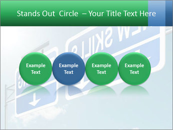 0000072805 PowerPoint Template - Slide 76