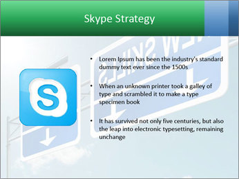 0000072805 PowerPoint Template - Slide 8