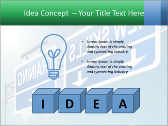 0000072805 PowerPoint Template - Slide 80