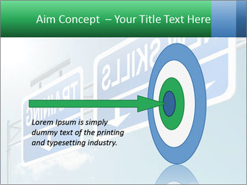 0000072805 PowerPoint Template - Slide 83