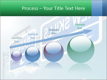 0000072805 PowerPoint Template - Slide 87