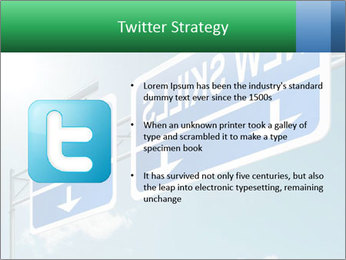 0000072805 PowerPoint Template - Slide 9