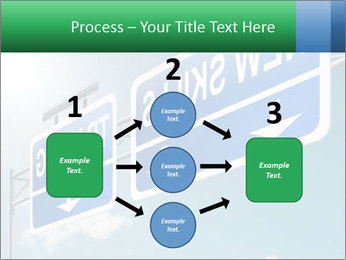 0000072805 PowerPoint Template - Slide 92