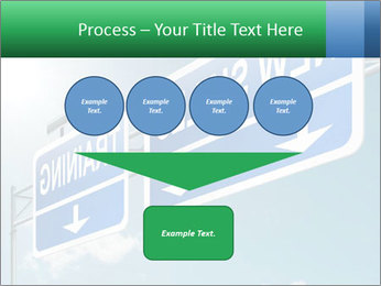 0000072805 PowerPoint Template - Slide 93