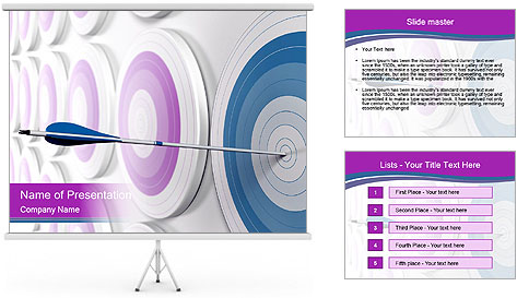 0000072806 PowerPoint Template